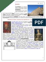 Palacio de Pitti