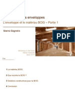 02 Techno Enveloppes Bois 2014