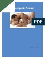 CS_Desempeno_Sexual_98798798755543499