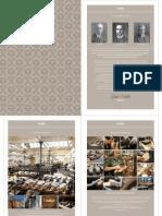 Loake Catalogue 2015