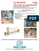 Foam Cutter Cnc Plans Rusticaplan v6