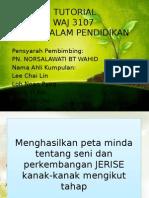 SDP Tutorial