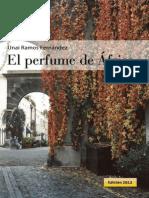 El perfume de Africa (Spanish E - Ramos-Fernandez, Unai.pdf