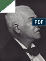Burckhardt, Jacob - Reflexiones sobre la historia universal.pdf