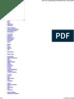 An Array of Arrays _ IBM i ...1