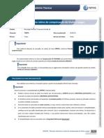 FIN Filtro Por Contrato Na Rotina de Compensacao de Titulos a Pagar TF0979 (1)