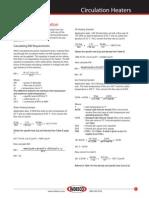 Engineering Information