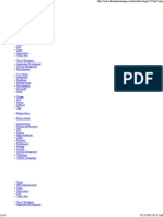 An Array of Arrays _ IBM i ...2