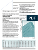 Fenner Wedge Belt Drive Selection 299_friction_wedgebeltdrives