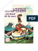 Blyton Enid Boum 08  Boum au bord de la mer Bom at the Seaside 1961.doc