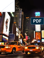What's It About NYC? Things to do in New York plus more