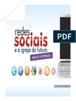 apresentao1-120611112908-phpapp02