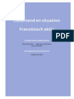 Guide d'Expression Allemand