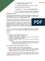Pricing VALOR ECONÔMICO_Trechos Extraídos de Estratégia e Táticas de Preços