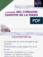 Canal Del Corazon Sahoyin de La Mano[1]