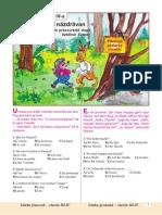 Franceza 3-8_ed 2_2013-2014_7dec