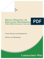 informatica_laboratorio_web_professor.pdf