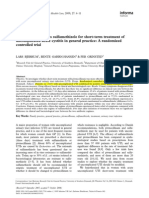 Pivmecillinam Versus Sulfamethizole (1)