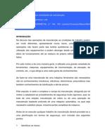 seguranca_nas_actividades_de_manutencao.pdf