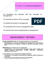 Introduction to Management 1215326219522343 9