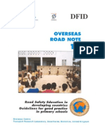 TRL - Overseas Road Note 17.pdf