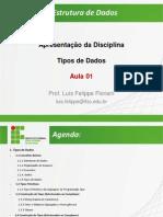 Aula01_ApresentaçãoTiposDeDados.pdf