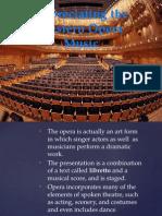 Appreciating the Western Opera Music.pptx