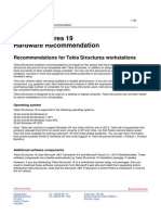 TeklaStructures Hardware Recommendation TS19 (3)
