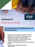 Plans design template.ppt
