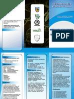 Microbiologia agroindustrial - Numeración de coliformes