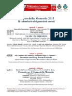 Il Calendario degli eventii (1).pdf