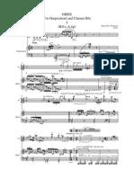 GRISE FULL SCORES.pdf