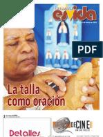 Tu Revista Es Vida 0310