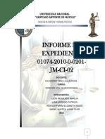 expediente-culminado-pdf.pdf