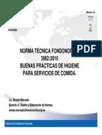 FONDONORMA 3982-2010. R.Mercado Servicios de comida.pdf
