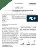 Two Stage Pendulum Oscillator Pump