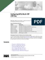 Multi-VRF.pdf