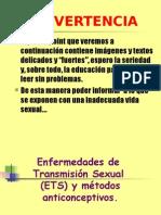 enfermedades de transmisións exual.ppt