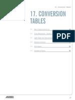 7H0011X0 W&C Tech Handbook Sec 17