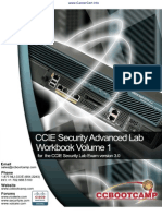 CCIE-Security-Advanced-Lab-Workbook-version-3.0.pdf