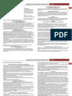 Derecho de Los Contratos 1er Parcial Dr.ghersi