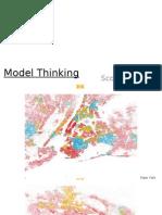 3 Slides L2C-MeasuringDisparity