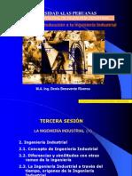 3. Ingeniería Industrial I.pdf