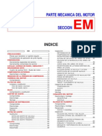 nissan+almera manual
