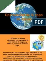 Destrucción+de+la+capa+de+ozono