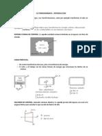 TERMODINAMICA_-_INTRODUCCION_docx__15121__