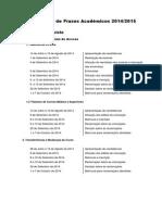 CalendarioPrazosAcademicos_2014_15