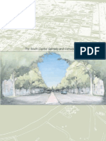 South Capitol Street Gateway and Improvement Study - 2003