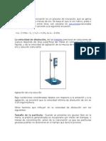 Reporte de Hidrometalurgia 1