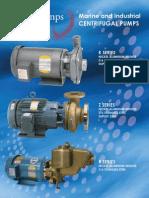 New Kz r Brochure 2014